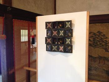 131114 京都伝統産業青年会展5