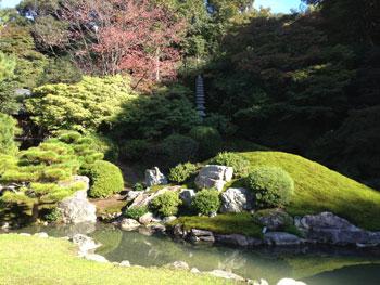 131114 京都伝統産業青年会展7