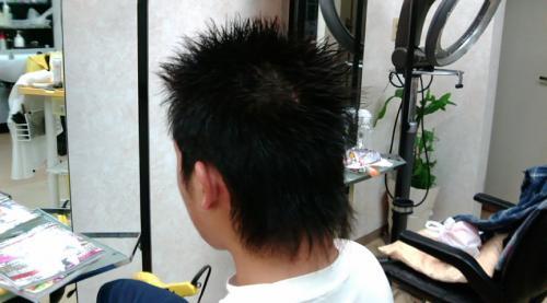 F1000173_convert_20101231140235.jpg