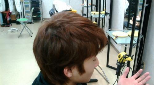 F1000195_convert_20110110143836.jpg