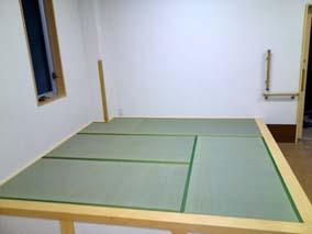 green-haiz.jpg