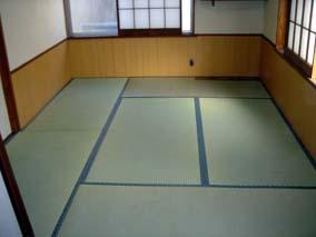 tokisada-1.jpg