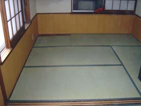 tokisada-2.jpg