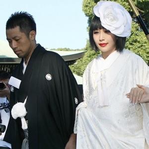 「めちゃイケ」で鈴木紗理奈が離婚届提出。元夫TELA―Cも出演