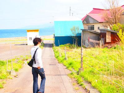 12_05_10_08.jpg