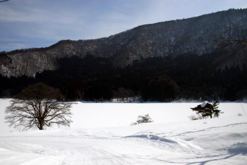 雪ロケ01