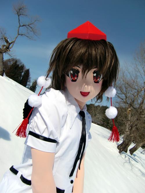 雪ロケ03