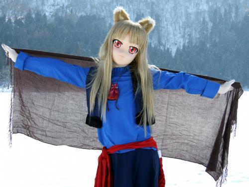 雪ロケ18