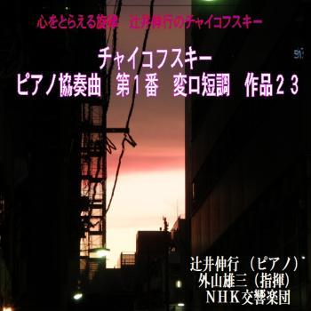 辻井 2_convert_20111109141811
