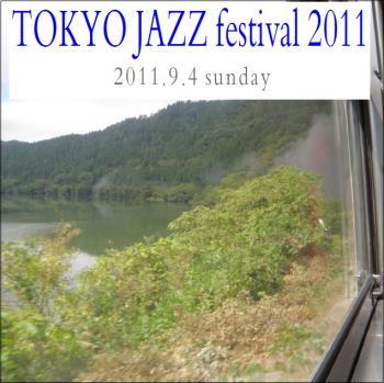 東京ジャケット1_convert_20111115154457