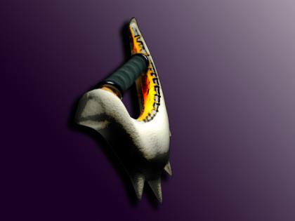 りゅう紫2