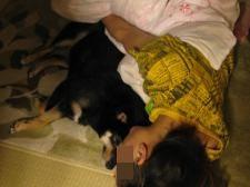 013_convert_20110915144212.jpg