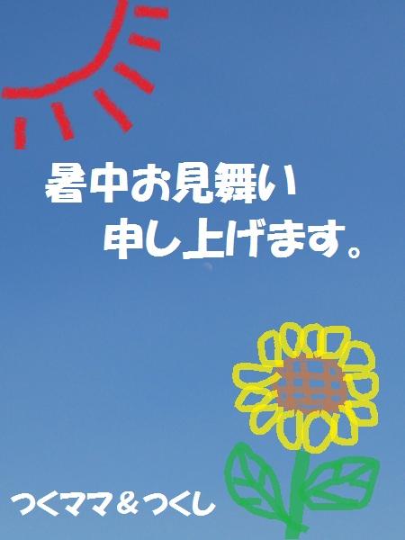 023_convert_20110709164859.jpg