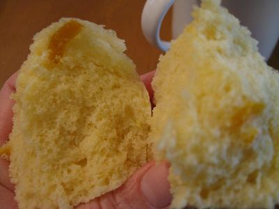 1金柑蒸しパン3