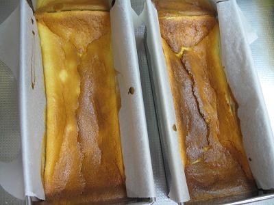1チーズケーキ1