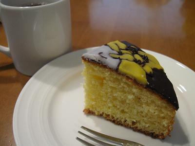 1レモンケーキ4