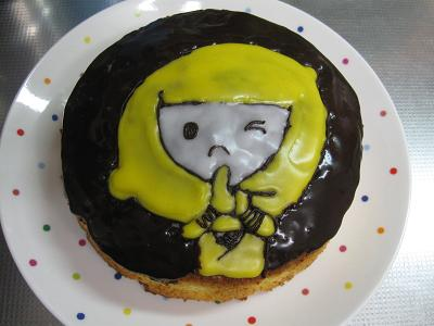 1レモンケーキ3