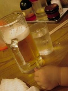 雰囲気2010.09.30玲の手