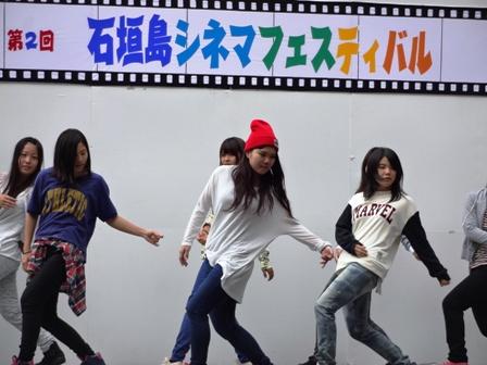 DSC03151 - ダンス