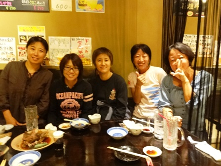 DSC03296 - 会食