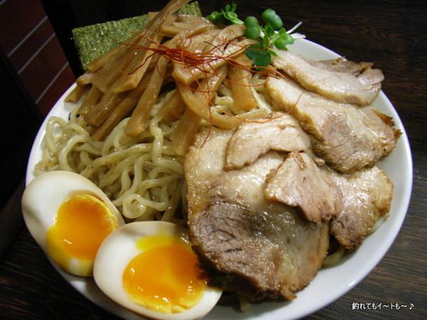 紡つけ麺3