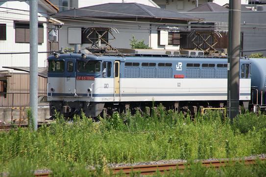 EF65-1060.jpg