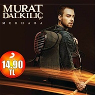 Murat_Dalkric_Merhaba2010