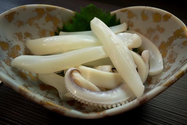 141028-konakara-010-S.jpg