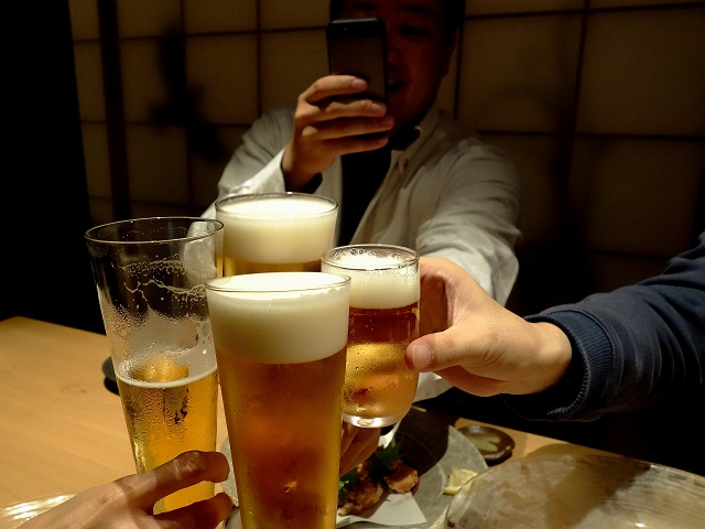 141107-kodou-006-S.jpg