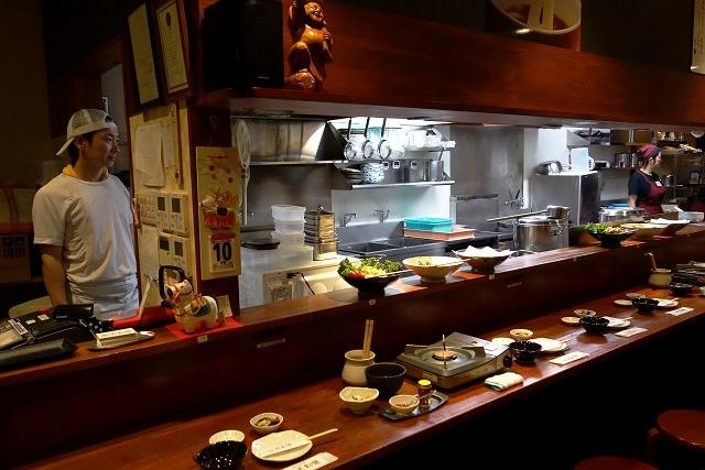 141110-tenkomori-003-S.jpg