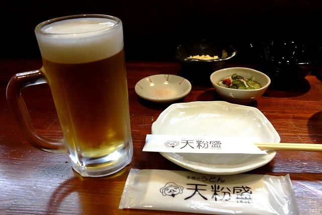 141110-tenkomori-004-S.jpg