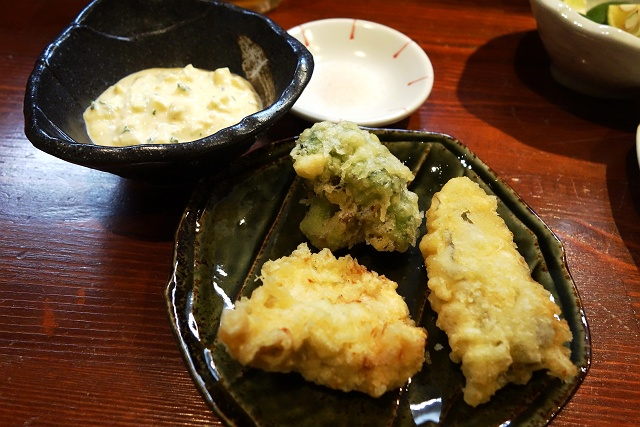 141110-tenkomori-011-S.jpg