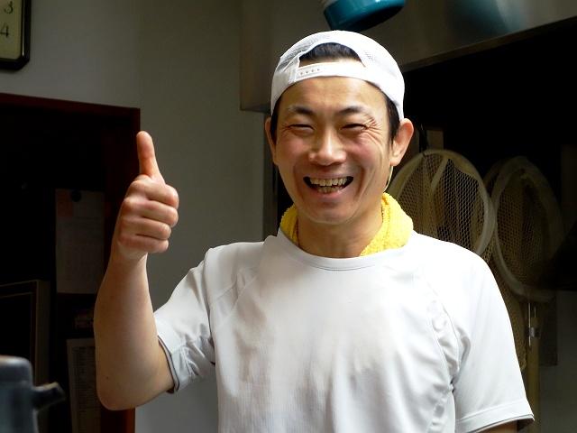 141110-tenkomori-027-S.jpg