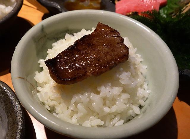 141126-ginmiya-030-S.jpg