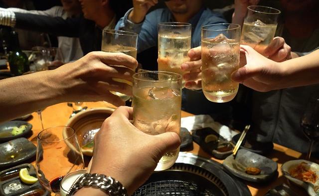 141126-ginmiya-042-S.jpg