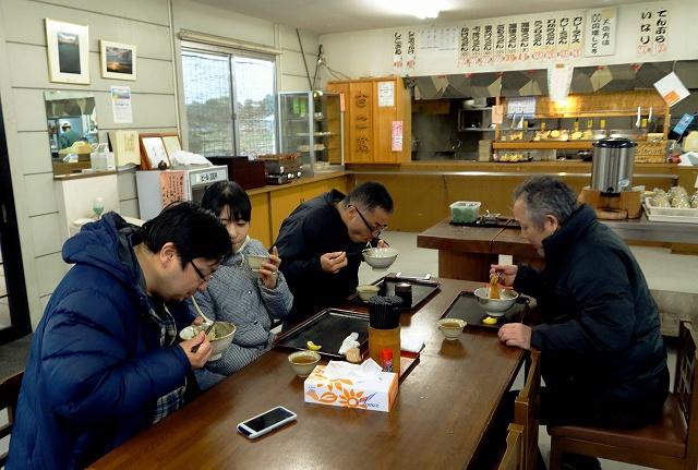 141204-hyakoma-013-S.jpg