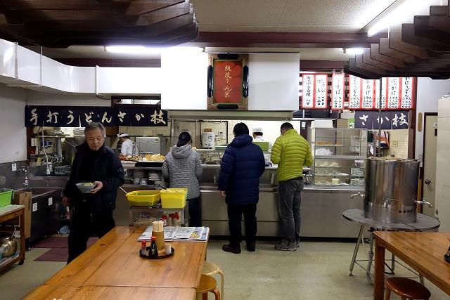 141204-sakaeda-011-S.jpg