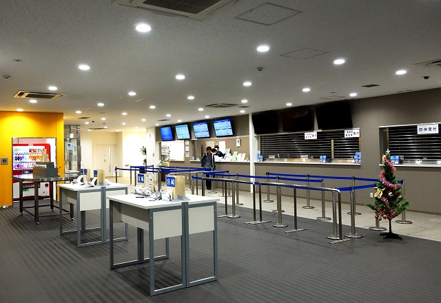 141204-sanuki-002-S.jpg