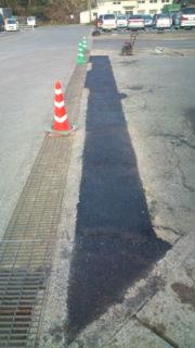 20101211153915.jpg