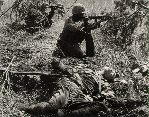 smith_suicide_charge1944saipan.jpg