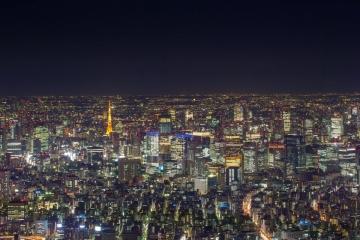 Tokyo_Megalopolis.jpg