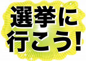 00senkyo_web_convert_20121206202803.jpg