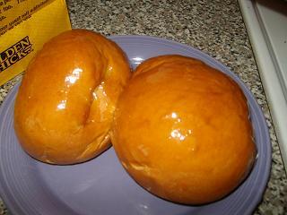 yeast roll2