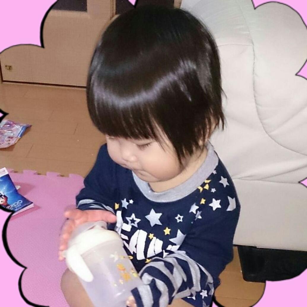 20141022202541e38.jpg