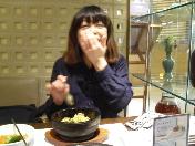 2012_03_24ya_and_ma012mob.jpeg