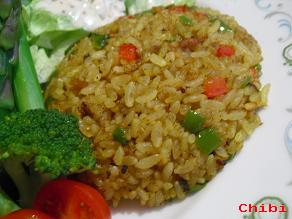2012_06_04_chibi_lunch02.jpg