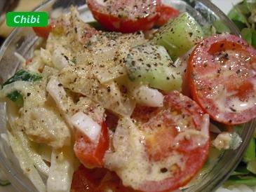 2012_06_04_dinner04.jpg