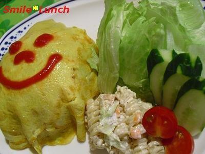 2012_6_20lunch_nicochan03.jpg