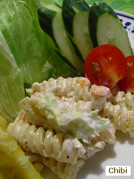 2012_6_20lunch_salad05.jpg