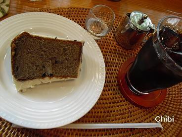 2012_6_21_ma_cake01.jpg